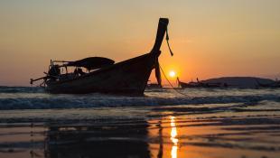 Tekne Turu Antalya